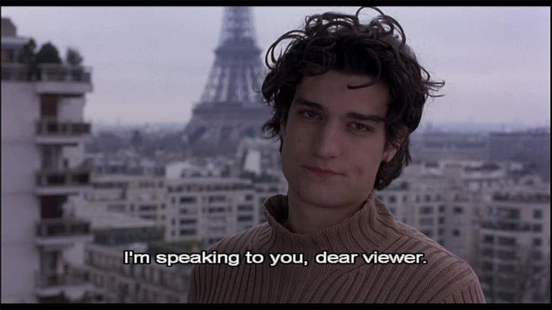 Video Subtitling