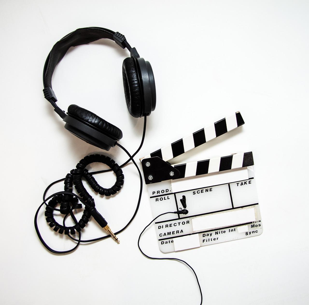 Film Subtitling