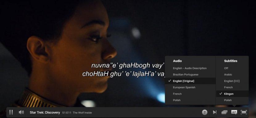 Visual Subtitling   Get Subtitling services at affordable rates
